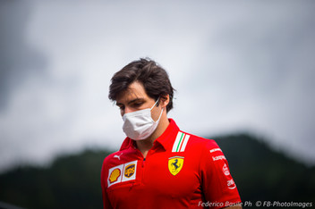 GP Austria 2021 001.jpg