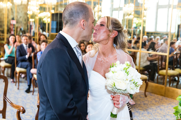 Andrea & Silvia 0998.jpg
