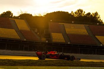 F1_Test_2019_0848.jpg