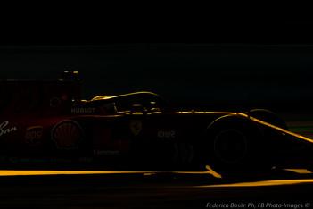 F1_Test_2019_0858.jpg