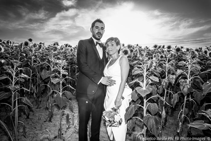 Matrimonio Mary e Michele 2092_BW.jpg