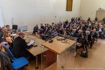 Evento_Bologna_10_04_19_100.jpg