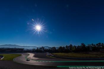 F1 Test 2018 559.jpg