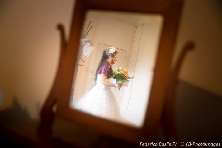 Matrimonio Dario & Katia_0097.jpg