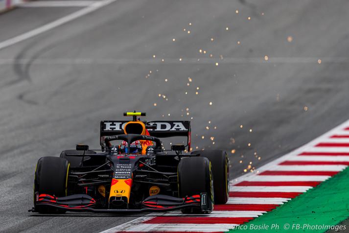 GP Austria 2021 132.jpg