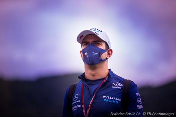 GP Austria 2021 075.jpg