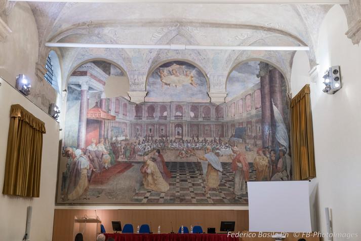 Evento_Bologna_10_04_19_000.jpg