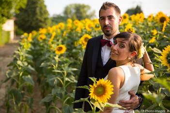 Matrimonio Mary e Michele 2086.jpg
