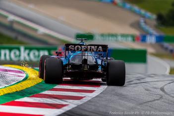 GP Austria 2021 142.jpg