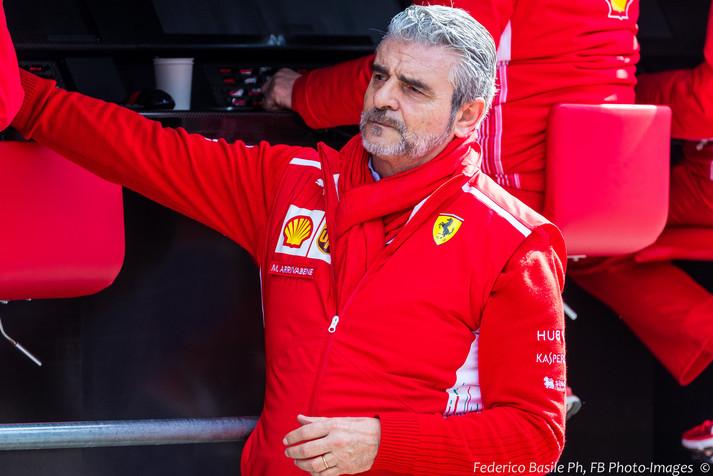F1 Test 2018 683.jpg