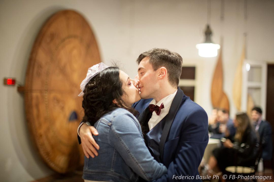 Matrimonio Dario & Katia_1336.jpg