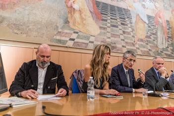 Evento_Bologna_10_04_19_046.jpg