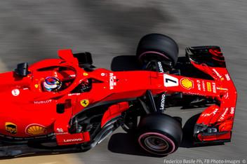 F1 Test 2018 632.jpg