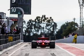 F1 Test 2018 687.jpg