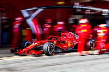 F1 Test 2018 657.jpg