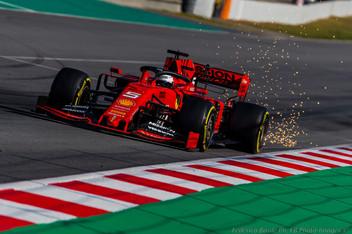 F1_Test_2019_1134.jpg