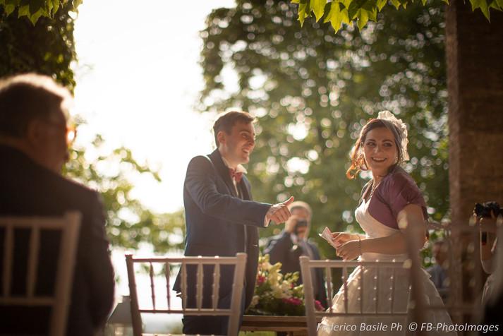 Matrimonio Dario & Katia_0411.jpg