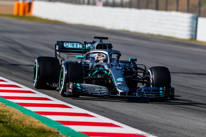 F1_Test_2019_0763.jpg