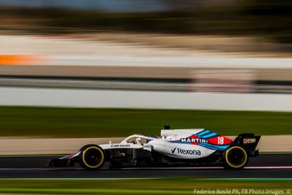 F1 Test 2018 607.jpg