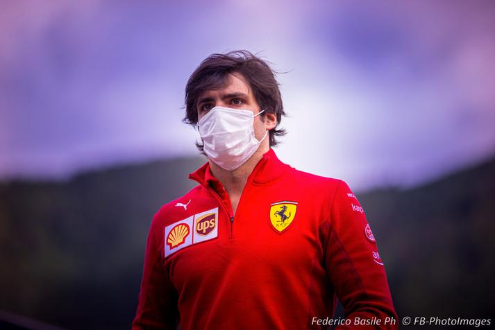 GP Austria 2021 077.jpg