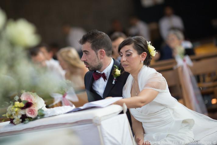 Matrimonio Mary e Michele 0630.jpg