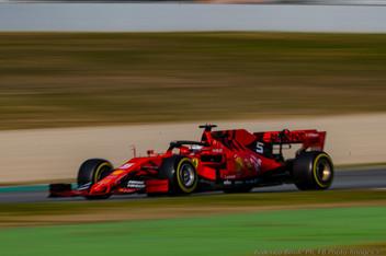 F1_Test_2019_0818.jpg