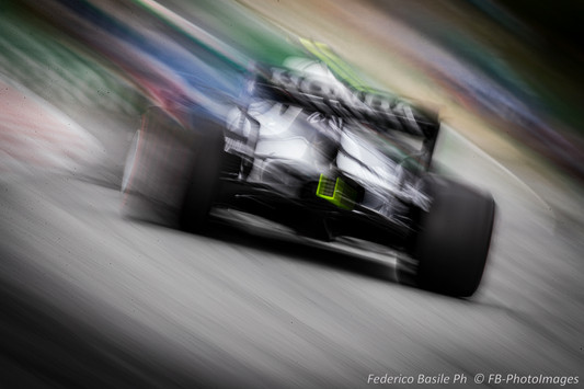 GP Austria 2021 148.jpg