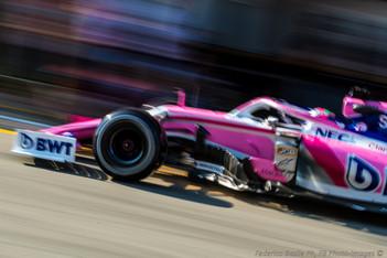 F1_Test_2019_1173.jpg