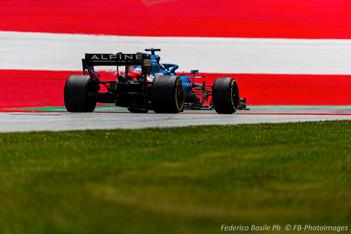 GP Austria 2021 121.jpg