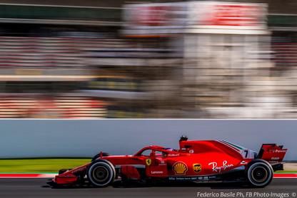 F1 Test 2018 694.jpg