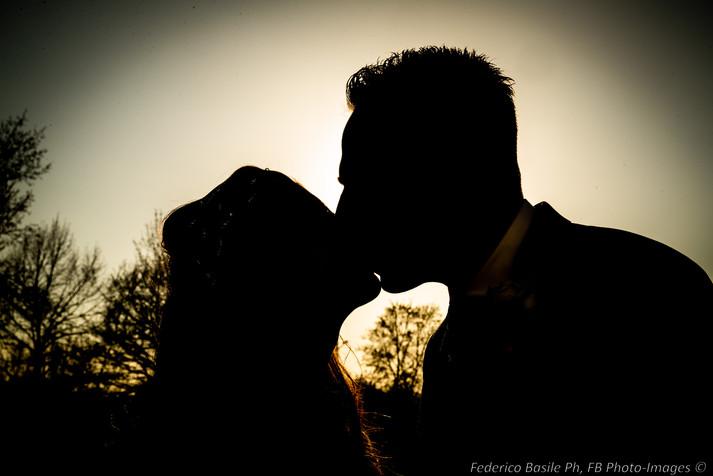 Matrimonio Francesco & Maria 4440.jpg