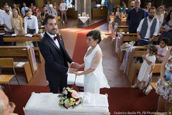 Matrimonio Mary e Michele 0789.jpg