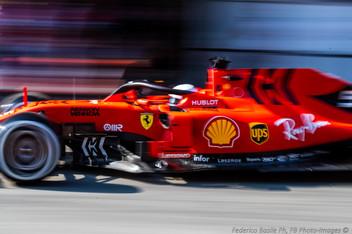 F1_Test_2019_1164.jpg