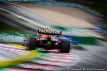 GP Austria 2021 144.jpg