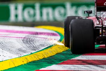 GP Austria 2021 137.jpg