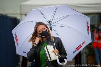 GP Austria 2021 005.jpg