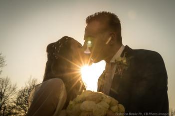 Matrimonio Francesco & Maria 4442.jpg