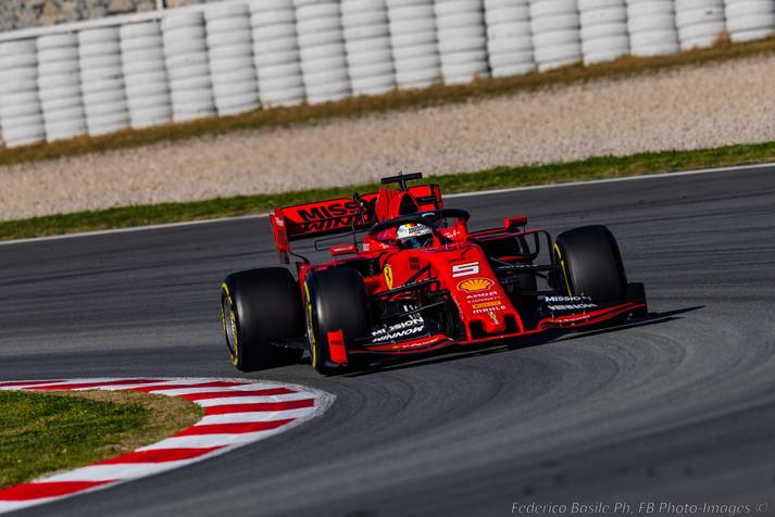 F1_Test_2019_0912.jpg