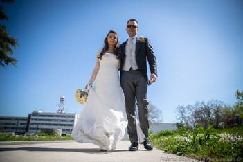 Matrimonio Francesco & Maria 2734.jpg