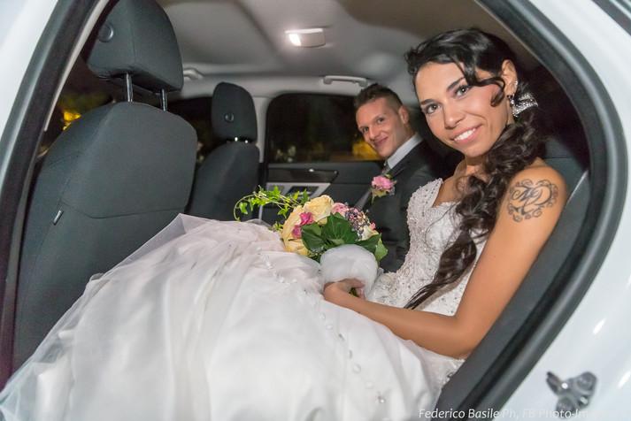 Manuel e Eleonora 18.jpg