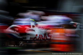 GP Austria 2021 043.jpg