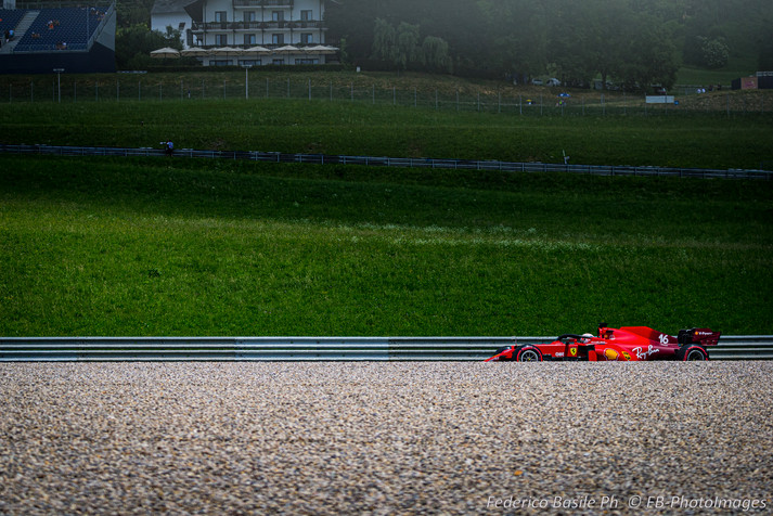 GP Styria 2021 101.jpg