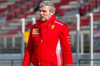 F1 Test 2018 653.jpg