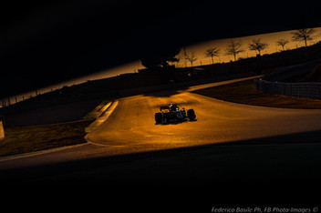 F1_Test_2019_0697.jpg