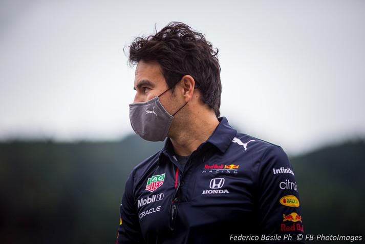 GP Austria 2021 038.jpg
