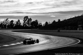 F1 Test 2018 697.jpg