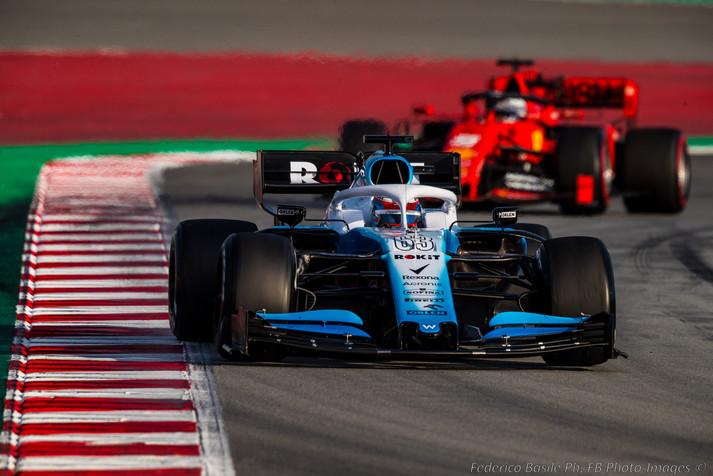F1_Test_2019_0842.jpg