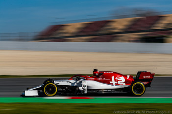 F1_Test_2019_0956.jpg