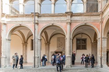 Evento_Bologna_10_04_19_002.jpg