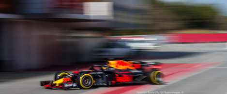 F1 Test 2018 664.jpg
